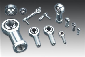 Rod Ends Bearings