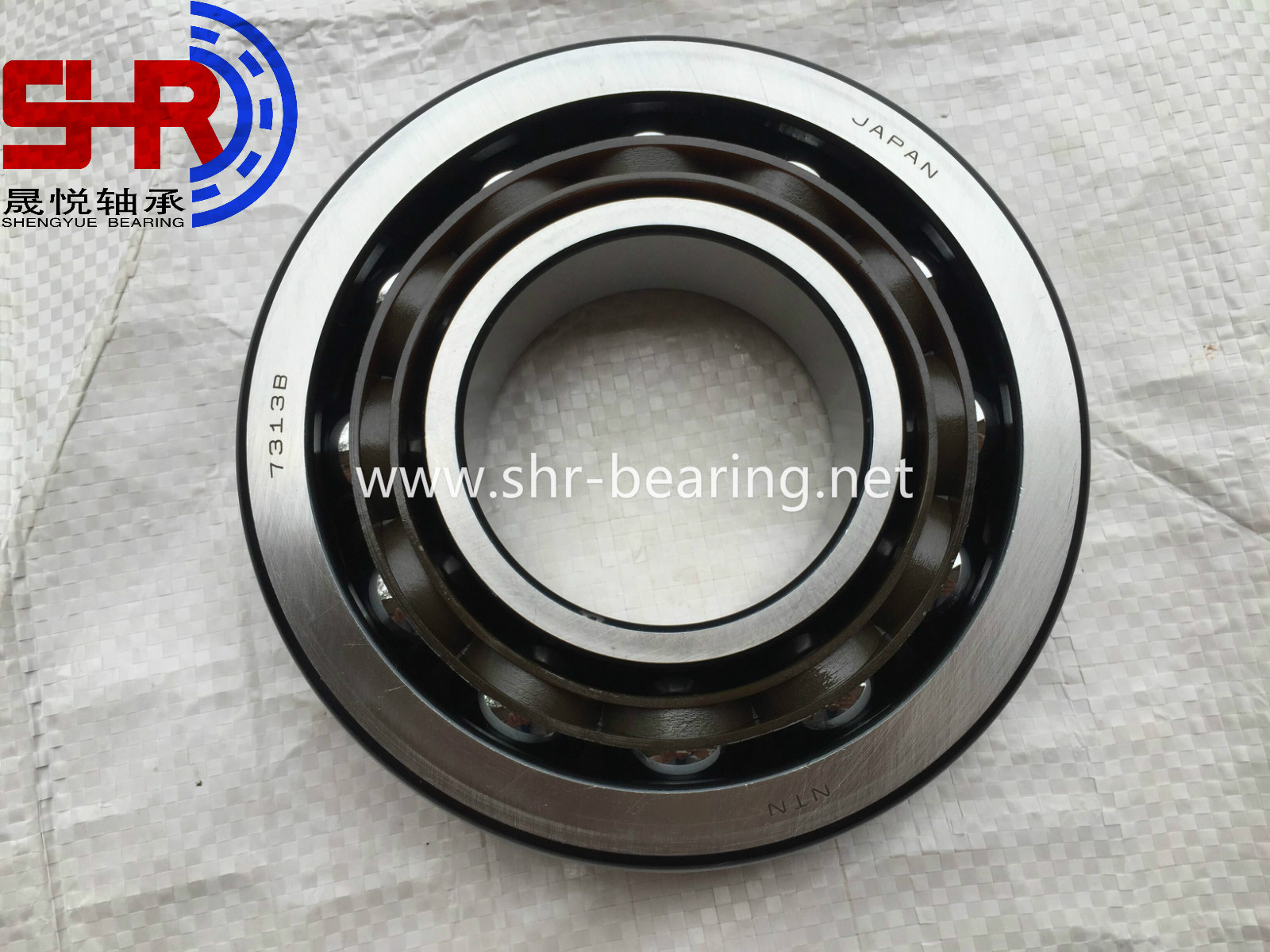 NTN 7313B Spindle Ball Bearing Price
