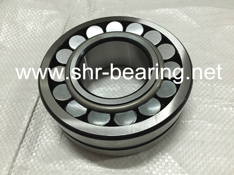 SYBR 22211EK sphiercal roller bearings high quality roller bearing block