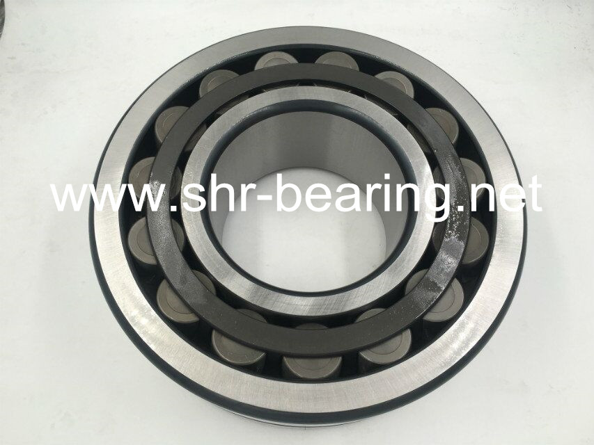 SYBR  22326CCJA VA405 spherical roller bearing suppliers centurion