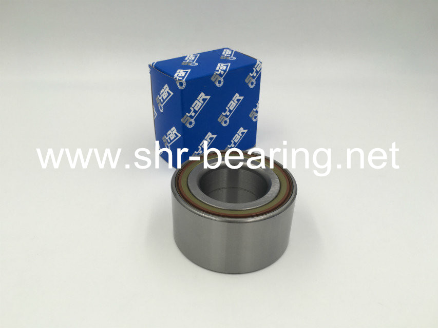 SYBR wheel bearings east london DAC55900060 wheel bearing kit