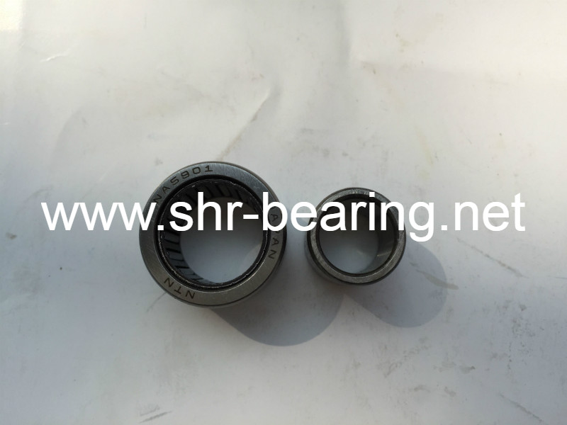 NTN NA5901 Needle Roller Bearings