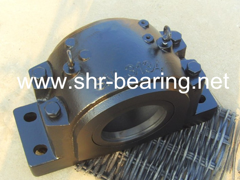 SYBR SNL split plummer block housing SNL 3140 SNL3140 bearing