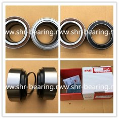 Volvo Truck Wheel Hub Bearing 570530.H195/808918 88X138X60mm bearing