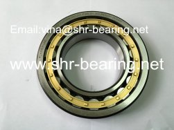 FAG bearing U20.220P VIBRATION SHAFT BEARING (PART OF RAILWAYS TRACK MAINTENANCE MACHINE)