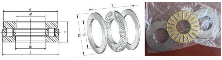 thrust bearing_thrust roller bearing 87409.jpg