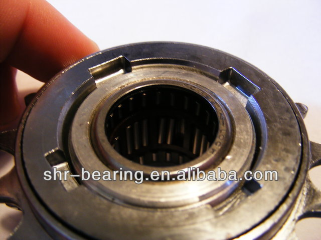 split needle bearings.jpg