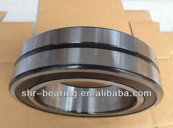 sealed Spherical roller bearing (8).jpg