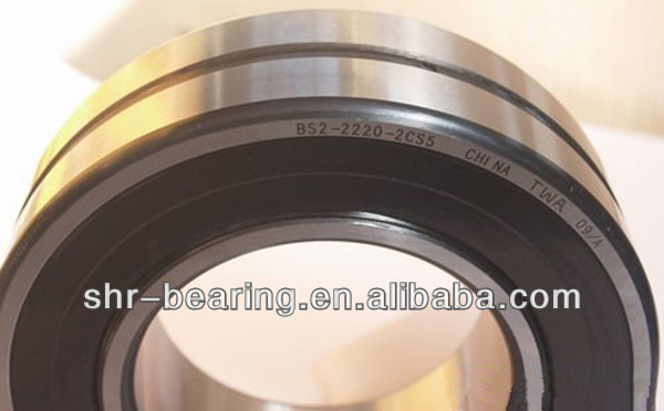 sealed Spherical roller bearing (7).jpg